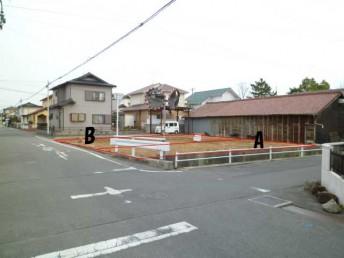 2kukaku-hp-hokusei